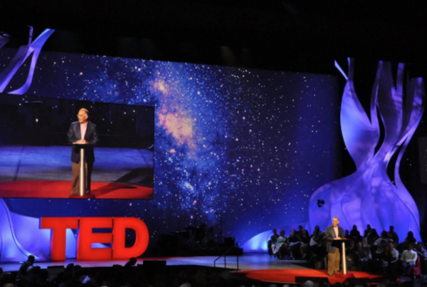 ted-stage-copy-2