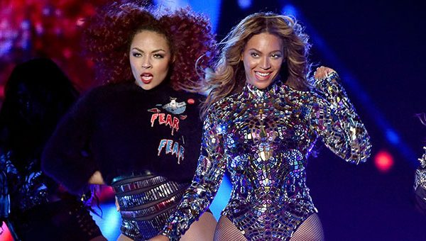 ashley-everett-beyonce